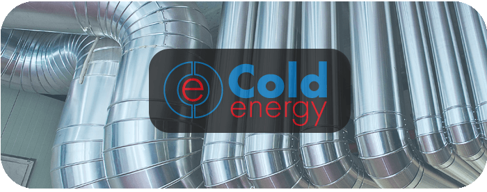 Cold-Energy-2018